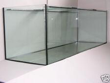 TOP  Aquarium  -  600 l  /  200/60/50 cm  -  NEU