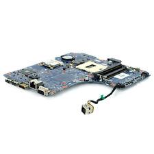 HP 734085-601 ProBook 450 G1 Laptop Motherboard