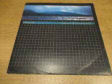 """Ultravox – Lament (Extended Mix)   Vinyl 12"""" UK 1984 New Wave   CHRYSALIS UVX 2"""