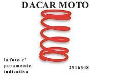 2916508 MOLLA CONTRASTO VARIATORE MALOSSI PIAGGIO X9 Evolution -Street 500 4T LC