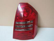 2005-2006-2007 CHRYSLER 300C RIGHT TAIL LIGHT