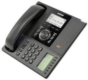 Samsung OfficeServ SMT-i5230D 5B Desi-less IP Telephone
