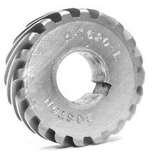 "NEW Boston Gear H-1620-.5-L Helical  0.5"" Bore 16 Pitch 20 Teeth"