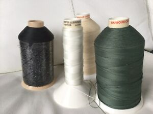 Barbour Sewing Threads