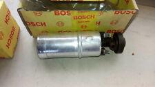 BOSCH 0580453910 Pompa pompa benzina PEUGEOT 309 GTI 16V 8V