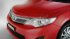 Genuine Toyota Camry Headlamp Covers (Nov 2011 - March 2015)