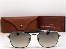 Hot New Authentic Ray Ban Sunglasses RB 3415-Q 109/32 RB3415Q 109/32 Italy 55mm