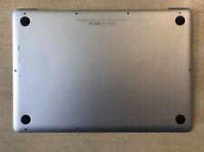 """Apple MacBook Pro A1278 13.3"""" Base Inferior Cubierta Caso puerta del chasis 613-8316-A"""
