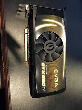 EVGA Corporation NVIDIA GeForce GTX 560 Ti 1 GB 01G-P3-1561-AR