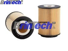 Oil Filter 1998 - For AUDI A8 - D2 4.2 Qua Petrol V8 4.2L ABZ [PX]