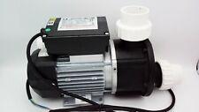 JA50 LX Whirlpoolpumpe Zirkulationspumpe Filterpumpe Filter 0,5PS 350W