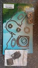 Jonsered 630 670 Rebuild Kit Carb Kit Bearings Gaskets Seals W Orings! Quality