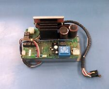 Washer Inverter Control For Speed Queen 120v 50/60Hz P/N: 800925 [Used]