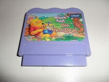 VTech V.Smile  Winnie Puuh - Die Honigjagd