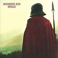 Wishbone Ash - Argus [CD]