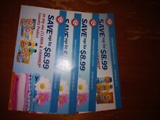 Arm Hammer Laundry Product 4 Free