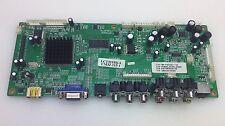 Sabre LCT321BKA CV068G_V2U90_000X8 Signal Board (Also for Jensen TVs)