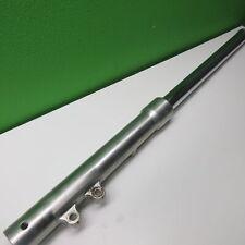 Gabel Telegabel links Suzuki LS 650 Savage NP 41
