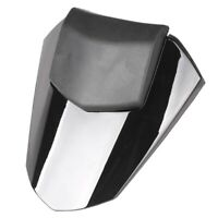 Rear Seat Cover Cowl For Yamaha YZF R6 2008 2009 2010 2011 2012 2013 2014 2015