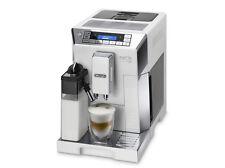 DeLonghi ECAM 45.760.W Espresso Machine - White
