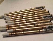 REVLON Timeliner for EYES Eyeliner WHITE Brand NEw Factory Sealed