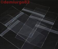 1000 BUSTE PROTETTIVE PER FUMETTI - I CLASSICI WALT DISNEY 140x195 mm