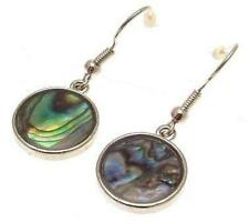 Drop Earrings shell design IAS59