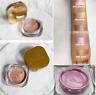 2018 NEW Illuminator Highlighter 6 colors Liquid Eyeshadow Valentines Gift AU