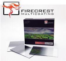 Formatt Hitech Firecrest 100x150mm ND Grad Serie (soft edge) (2-4 STOP)