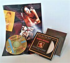 GOLD CD Best of the Best Gloria Estefan Greatest Hits (1991 Epic) 5099751891161