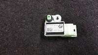 BMW E60/61 5 Series Side Impact Sensor Airbag 9118168  #G6B02