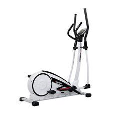 Hammer Fitness Crosstrainer Ergometer Crosslife XTR