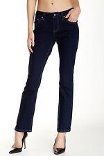 Women's Jag Jeans Lexie Bootcut Jeans Dark Dark Size 2 P