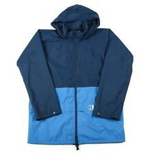 VGC HELLY HANSEN Waterproof Jacket | Men's S | Coat Rain Wind Hiking Hooded