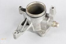 97-04 Mercedes W203 C230 SLK230 2.3L Air Intake Manifold Flange 1111410344 OEM