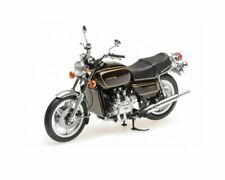 Honda Goldwing GL1000 Diecast Model Motorcycle 122161610