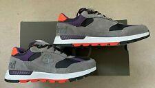 Timberland Field Trekker Hiking Shoes  Size UK 6.5 Brand New in Box