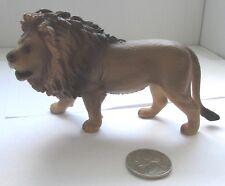Schleich Lion Retired 14354