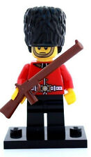Lego Royal Guard, Series 5 Collectible Minifigure Set 8805 NEW