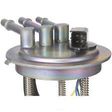 Fuel Pump Module Assembly Spectra SP6685M