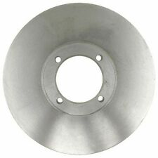Disc Brake Rotor Front DURALAST by AutoZone 3250 fits 84-85 Toyota Van