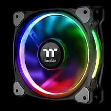 Thermaltake Riing Plus 12 RGB TT Premium Edition 120mm Software Enabled Fan Case