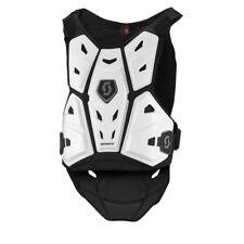 Genuine SCOTT Junior Commander 2 Body Armour MX Enduro ATV MTB