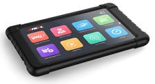 Ancel X5 Easydiag WIFI OBD2 Automotive scanner All System Car Diagnostic Tool