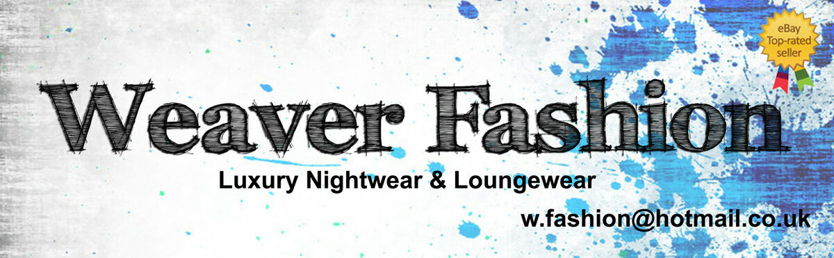 Weaver Fashion