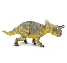Nasutoceratops Dinosaur # 303829 ~ Wild Safari ~Free Ship/ Usa w/$25+ Safari