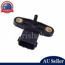 Turbo Boost MAP Sensor Fit Nissan Navara D40 Pathfinder R51 YD25DDTI 22365-EB30A