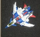 Transformers Collectors Club Botcon TFCC 2016 Membership Figure Ramjet New For Sale