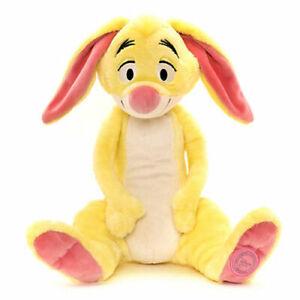 Disney  Rabbit Plush Toy 12'' Winnie the Pooh Stuffed Animals