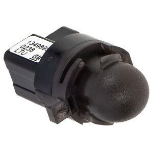 OEM Automatic Ambient Head Light Sensor 00-17 Buick Cadillac Chevrolet 13498958
